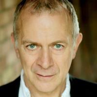 Arthur Kipps: Robert Goodale