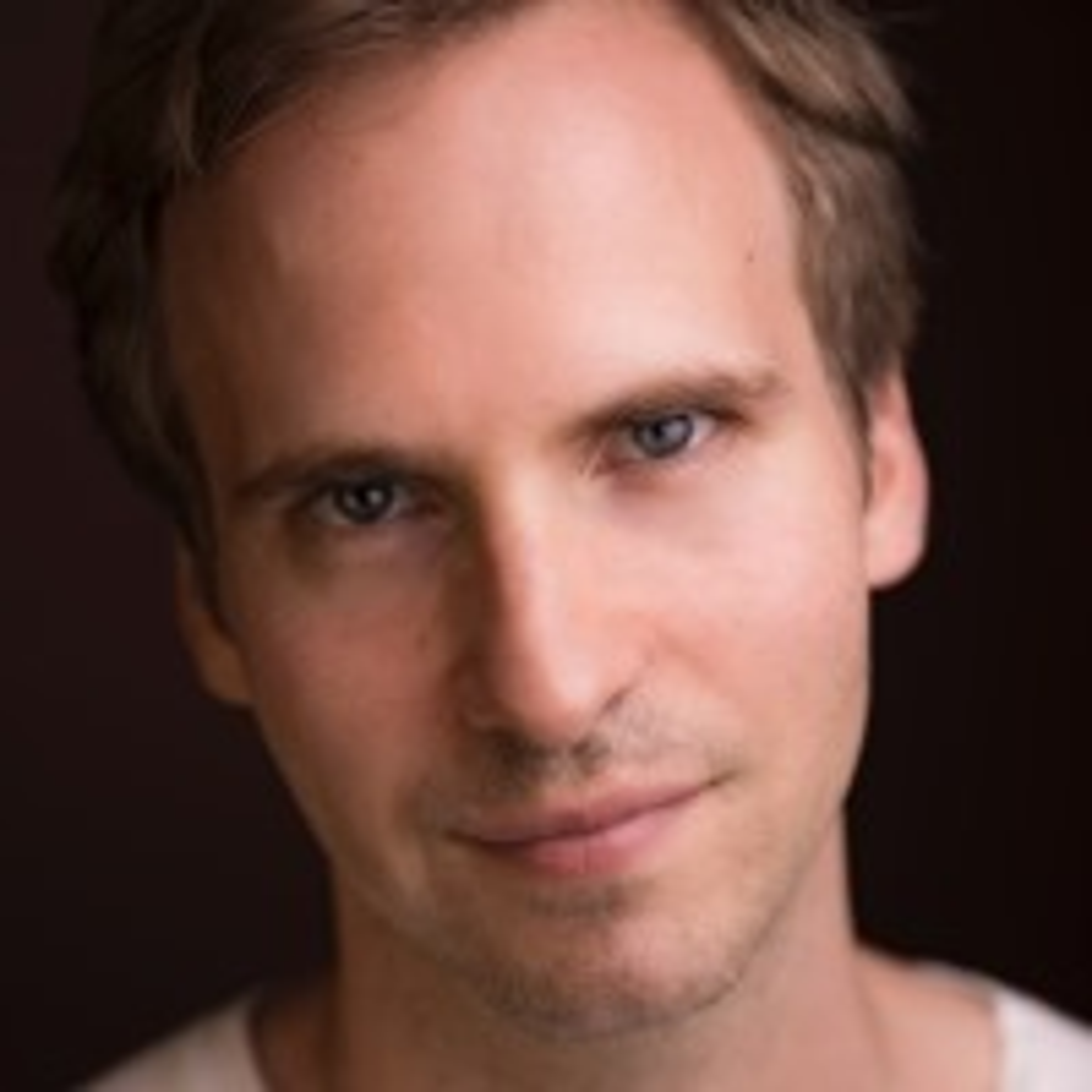 Rosencrantz: Ryan Spahn