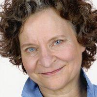 Dr. Pinch: Sarah Marshall
