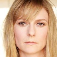 Brett Ashley: Stephanie Hayes