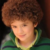 Fabian: Tyler Bowman