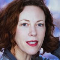 Arsinoé: Veanne Cox