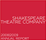 08-09 Annual Report