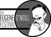 O'Neill Festival