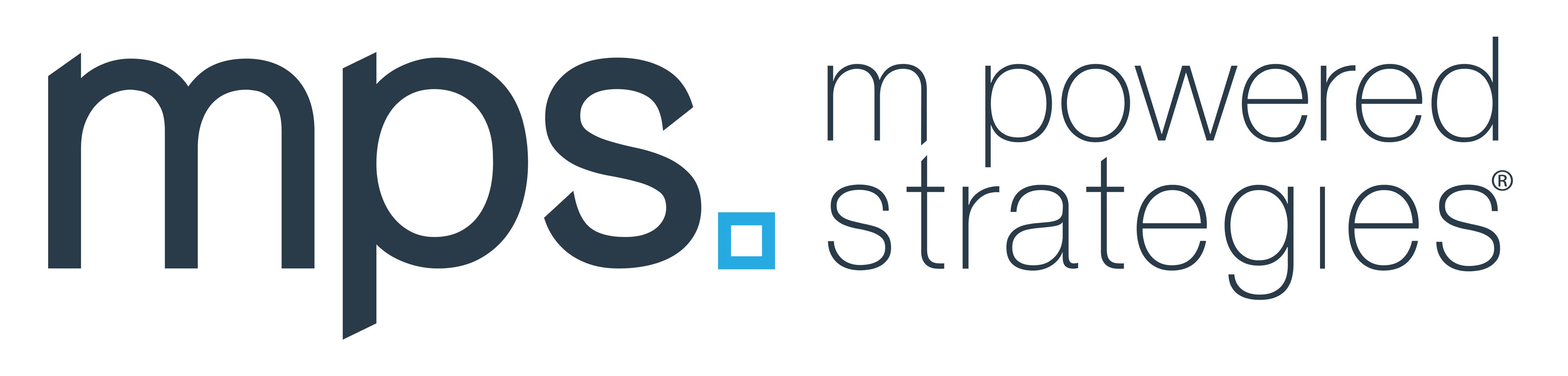 M Powered Stategies
