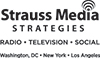 Strauss Media Strategies