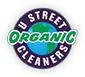 U Street Cleaners