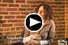 Black Watch Interview