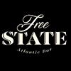 Free State Bar