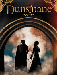 Dunsinane