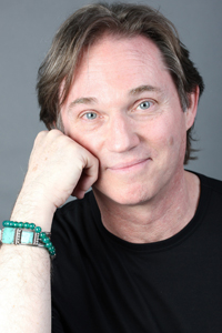 CC - Richard Thomas