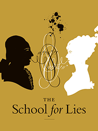 School for Lies