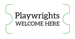 playwrights-welcome-logo