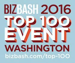 bb-top-100