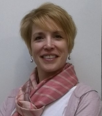 Wendy Stark Prey