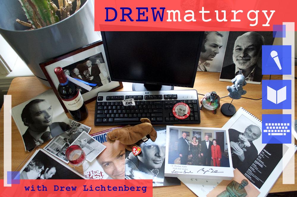 Drewmaturgy 6 DSC_0851 (2)