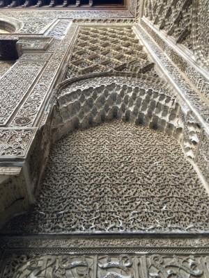 Morocco_5
