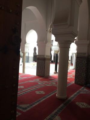 Morocco_6