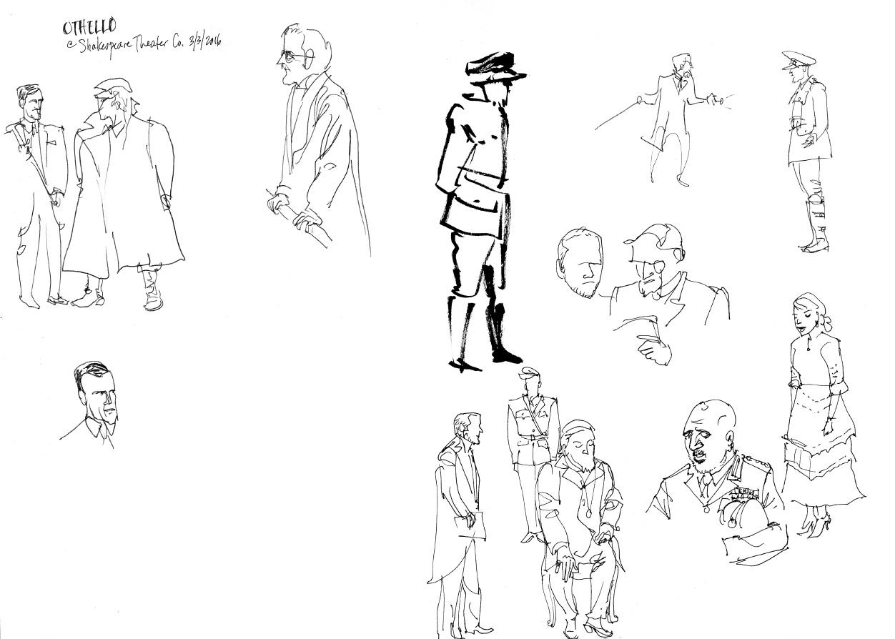 Gareth_Sketch 1