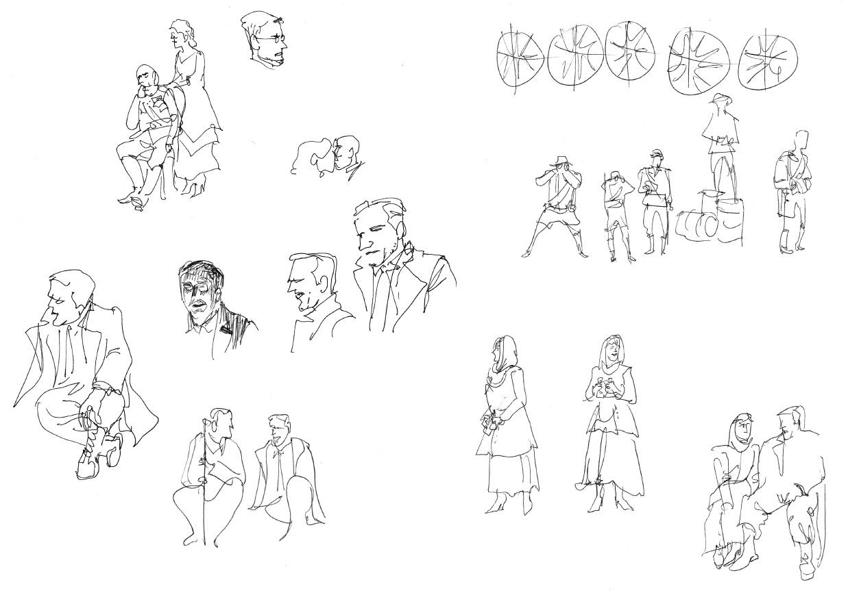Gareth_Sketch 2