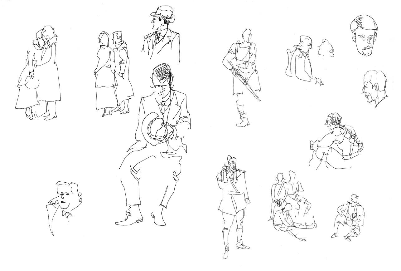 Gareth_Sketch 3