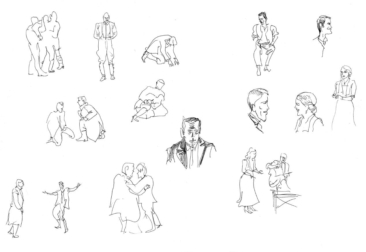 Gareth_Sketch 4