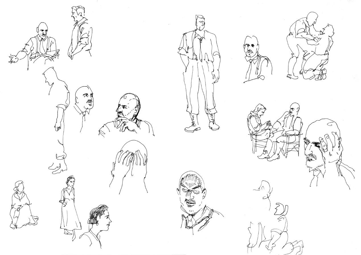 Gareth_Sketch 5