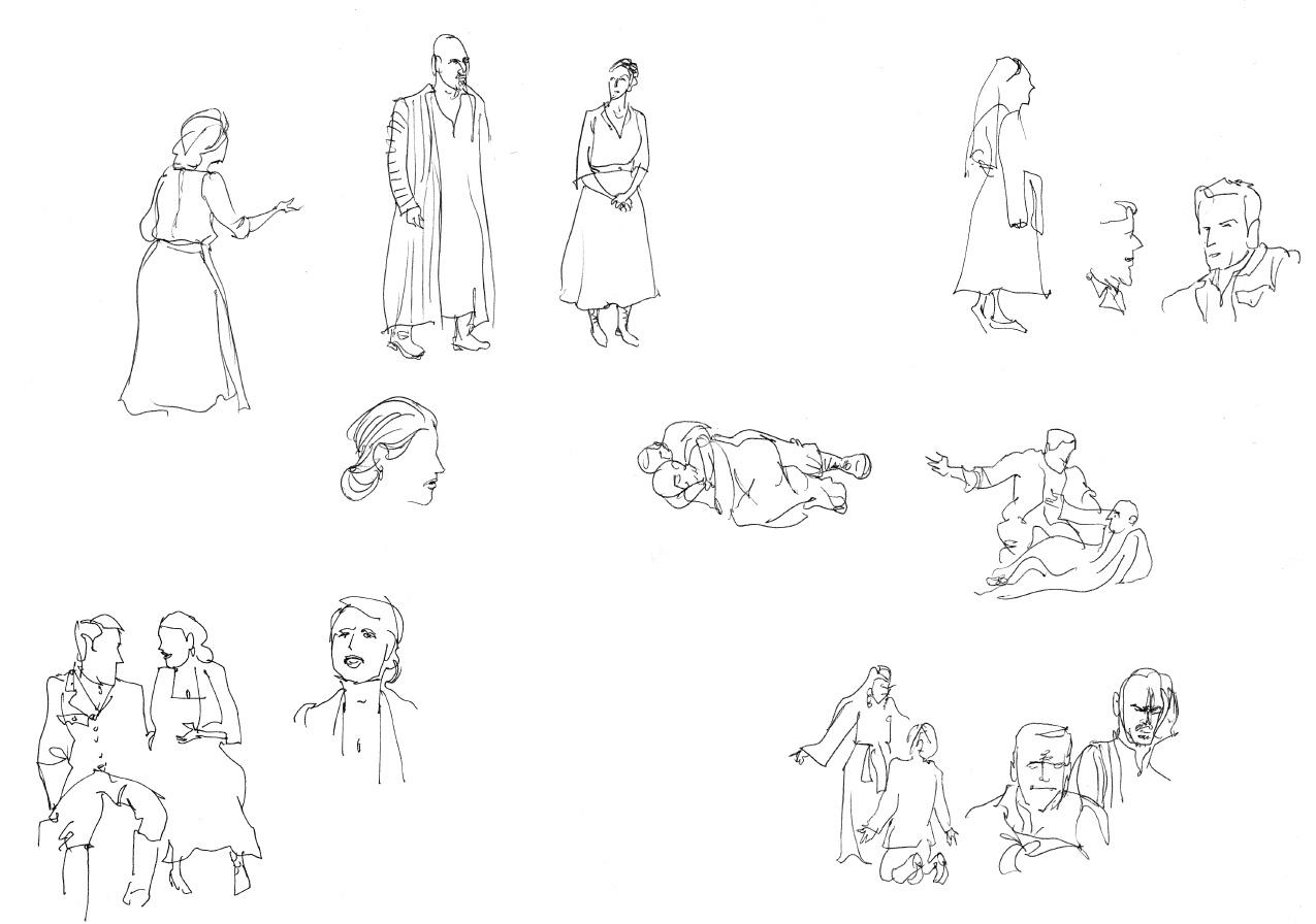Gareth_Sketch 6