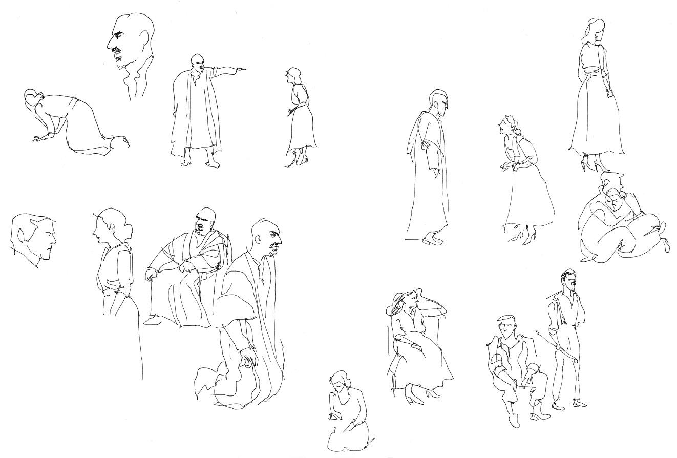 Gareth_Sketch 7