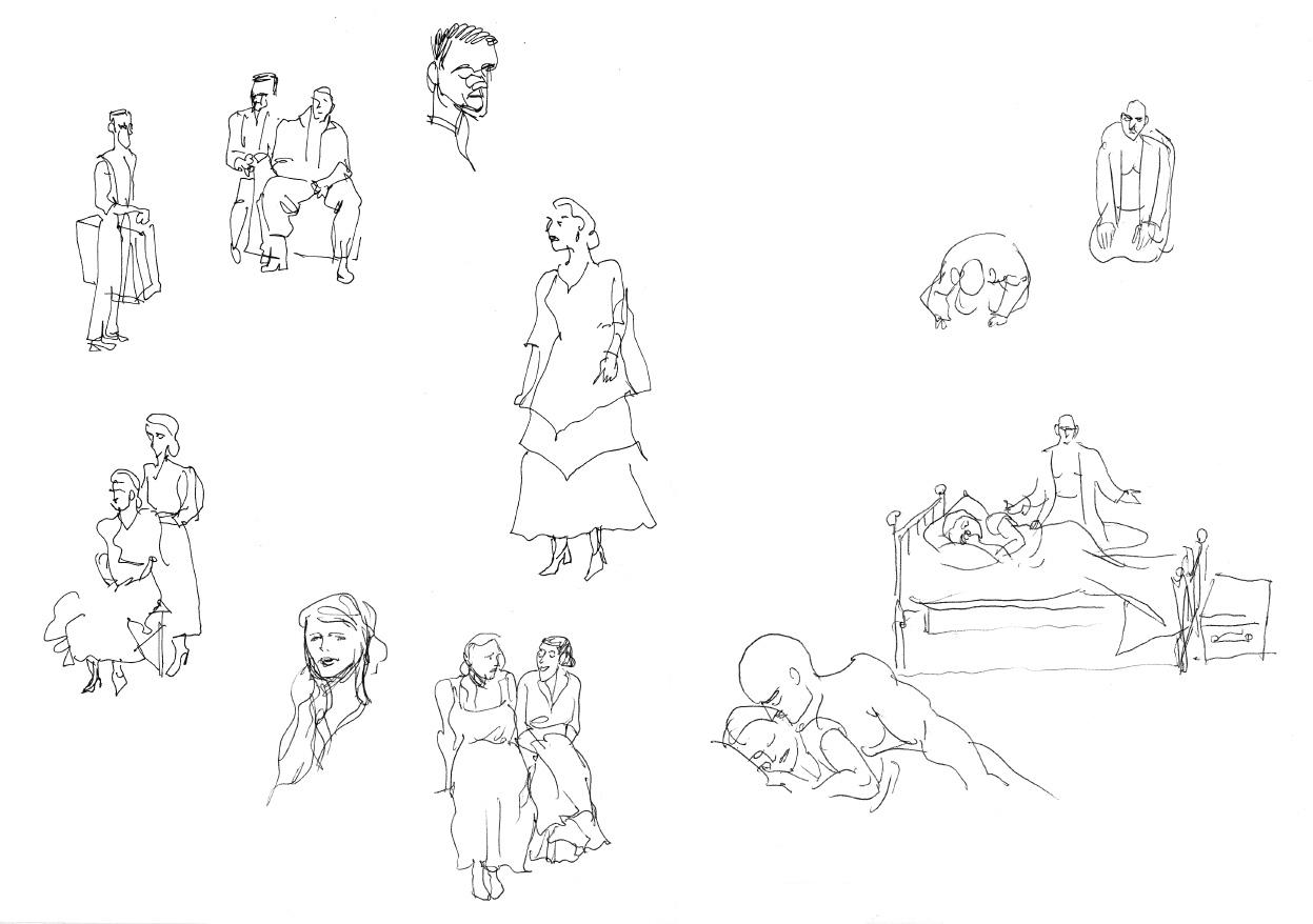 Gareth_Sketch 8