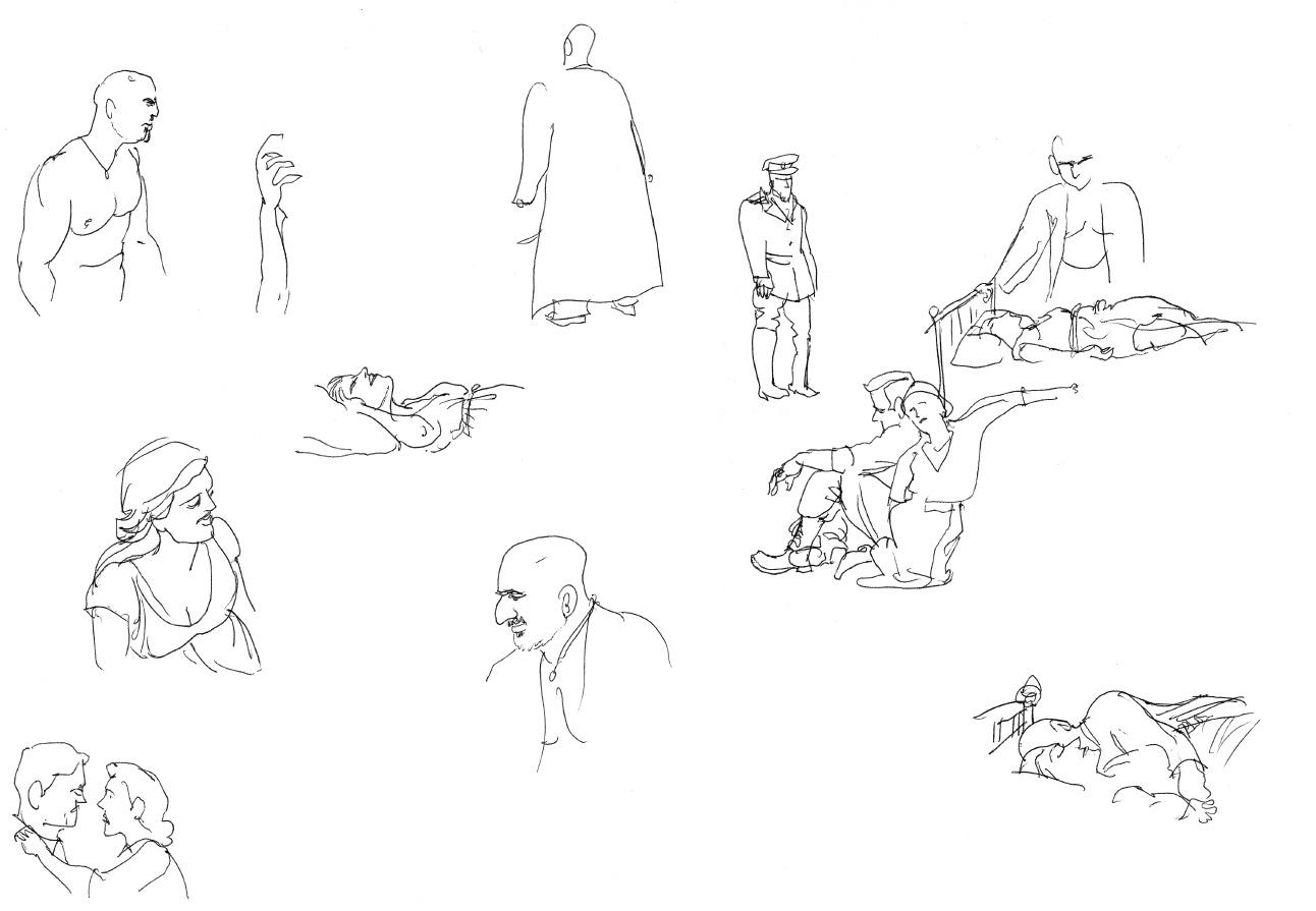 Gareth_Sketch 9