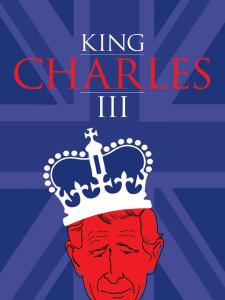 King-Charles-III