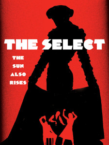 The-Select