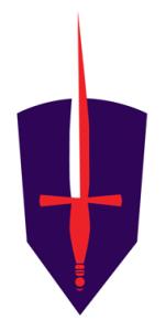 YPC-shield