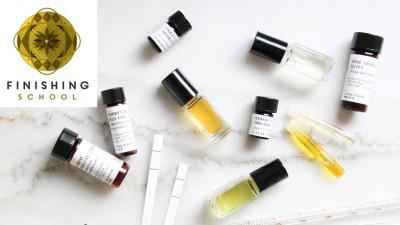 Botanical-Perfume