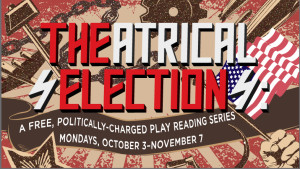 theatrical-selections-webheader