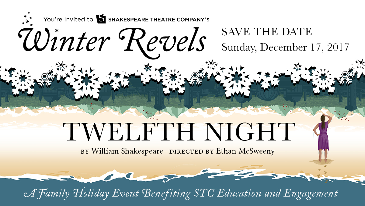 Winter Revels
