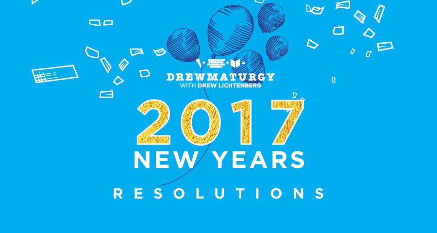 Drewmaturgy_New Year