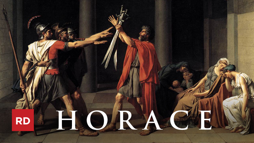 horace-rediscovery1