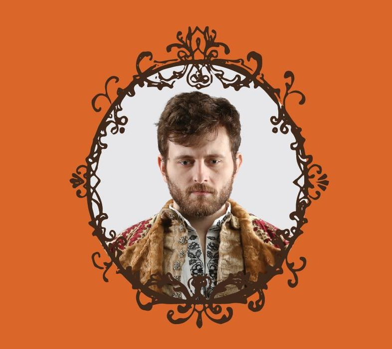 Shakespeare Theatre Company | Camelot 17-18 - Shakespeare