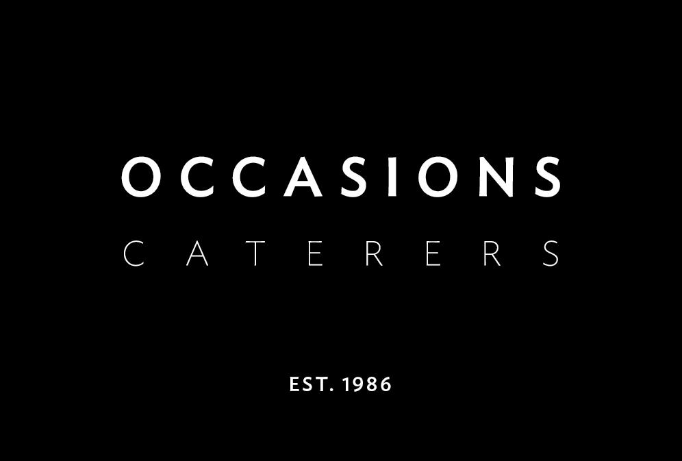 catering_occ
