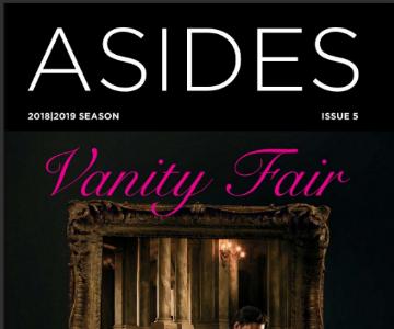 1f55bd7e3fbd Shakespeare Theatre Company | Vanity Fair 18-19 - Shakespeare ...