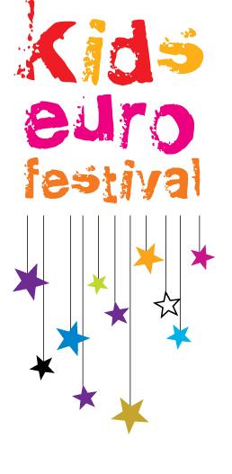 Kids Euro Fest 2019