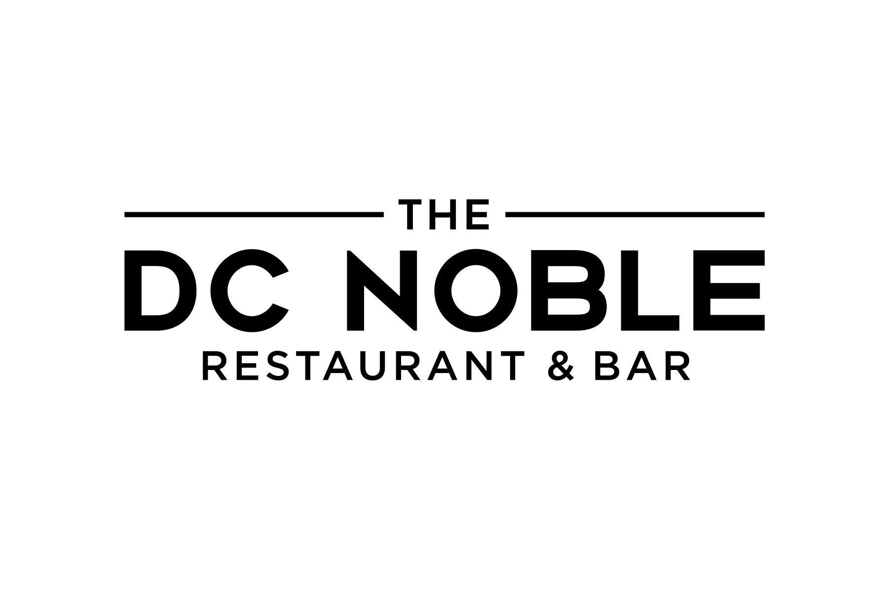 The DC Noble