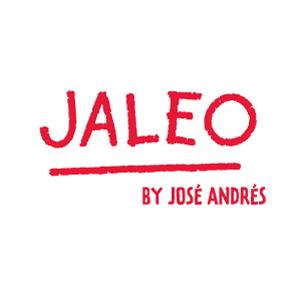 Amen Corner Restaurant Partner: Jaleo