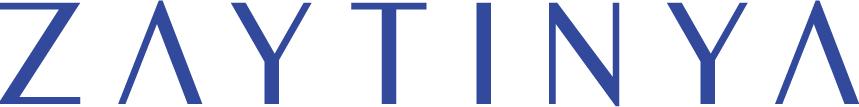Zaytinya Logo