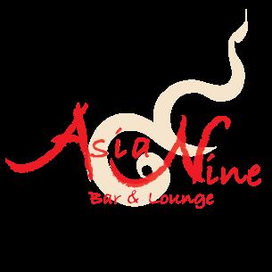 Asia Nine