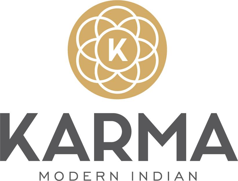 Karma: DC's Modern Indian Restaurant