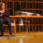 Noura Open Rehearsal