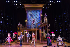 taming-of-the-shrew-shakespeare-theatre-co